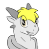 Future-Dreamer's avatar