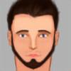 Future-Fallen's avatar