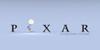 Future-Pixarians's avatar