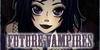 Future-Vampires
