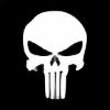 Future101's avatar