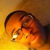 FutureArtistCraig123's avatar