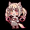 FutureboundLove's avatar