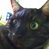 FutureCharlie's avatar