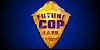 FutureCop-LAPD's avatar
