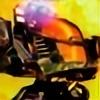 FutureCopMistress19's avatar