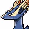 FutureDisneyAnimator's avatar