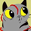 FutureDwight's avatar