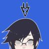 FutureExalt's avatar