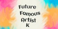 FutureFamousArtistsK's avatar