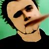 futurefetish's avatar
