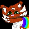 Futureflurryheart's avatar
