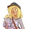 futurefukari's avatar
