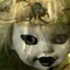 futuregrrl's avatar