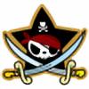 FutureIsStupid's avatar