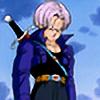 FutureJinn's avatar