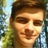 FutureKaze's avatar