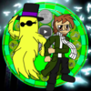 FutureKeybearer's avatar