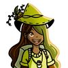 FutureMangakaArt's avatar