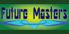 FutureMasters's avatar