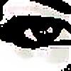 FutureNeurosurgeon09's avatar