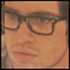 FutureOfEvil's avatar