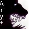 Futureperfekt's avatar