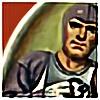 futurephonic's avatar