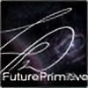 FuturePrimitive-Hk's avatar