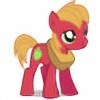 futurerock's avatar