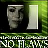 futurerockstr16's avatar