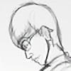 FutureSelf's avatar