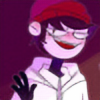 Futuretamara's avatar