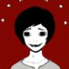 futureuncertain's avatar