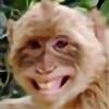 FutureWGworker's avatar