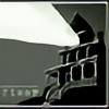 FuturexRisen's avatar