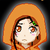 futurezoovet's avatar