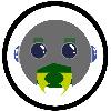 FuturiEmpire's avatar