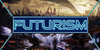 Futurism-sci-fi-hub