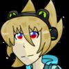 FuturisticKingUtau's avatar