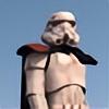 futuro04's avatar