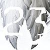 Futuro2's avatar