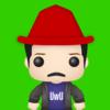 FutuzorMekkla's avatar