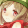 fuu-fuu-chan's avatar