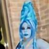 fuu09's avatar