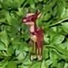 fuuchuzari's avatar
