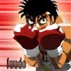 fuudo's avatar