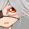 Fuufuumi's avatar