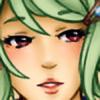 Fuugis's avatar