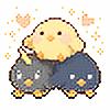 Fuuhei's avatar